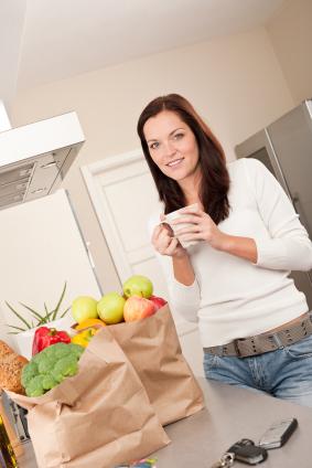 De bouwbioloog zorgt voor een betere basis om gezonder te wonen - Hoe salon te verbeteren ...